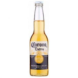 imagen cerveza Corona