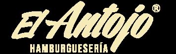 El Antojo